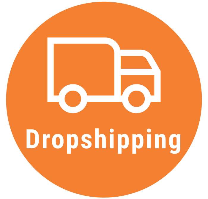 Drop Ship Products